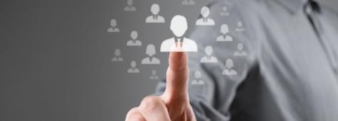 executive-recruiter-job-description